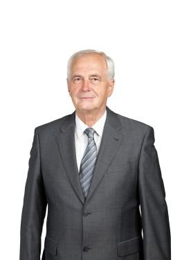 04-Vilibald-Premzl