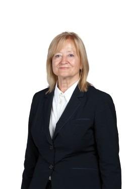 07-Ingeborg-Krunić