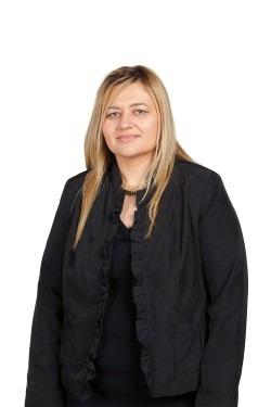 11-Vesna-Rebec