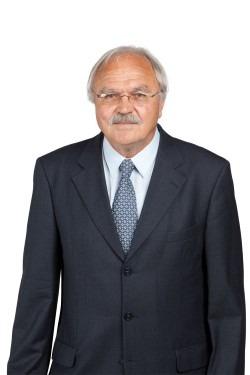 19-Jožef-Zimšek