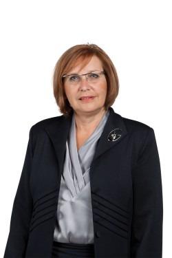 25-Brigita-Čokl