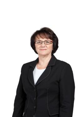 34-Kristina-Dokl