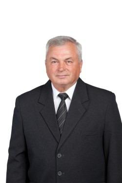 35-Venčeslav