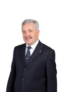38-Aleš-Kardelj