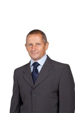 42-Štefan-Skitek