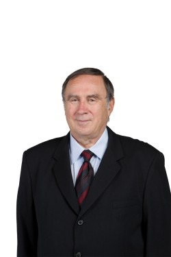 45-Anton-Kastelic