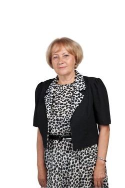 53-Olga-Kokol