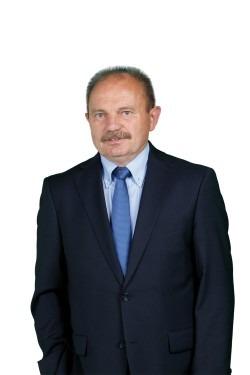 56-Branko-Simonovič