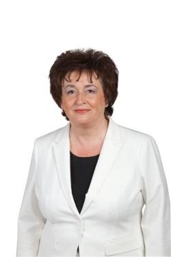 58-Julijana-Bizjak-Mlakar