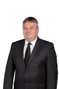 62-Ivan-Hršak