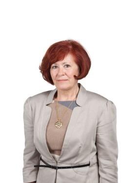 63-Marija-Horva
