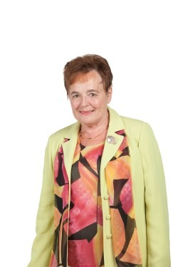 64-Marija-Ana-Radikovič