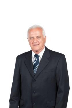 65-Alojz-Vajdič