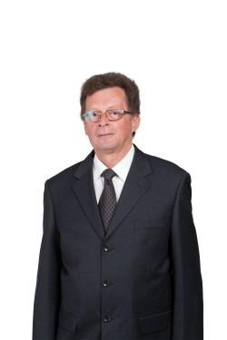 71-Viljam-Sluga