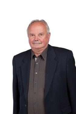 78-Miroslav-Brkić