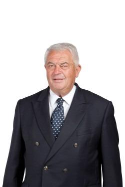 80-Sašo-Geržina