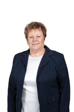81-Danijela-Komac
