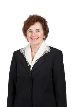 82-Marija-Bezovšek