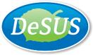DeSUS
